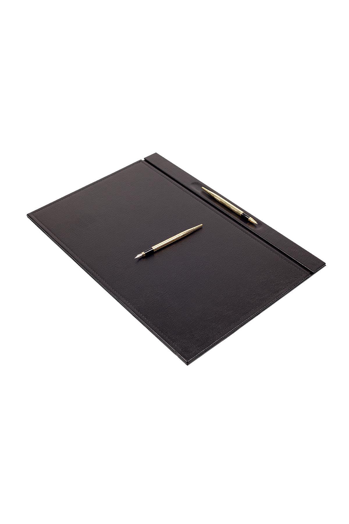 Make Your Own Desk Set Black