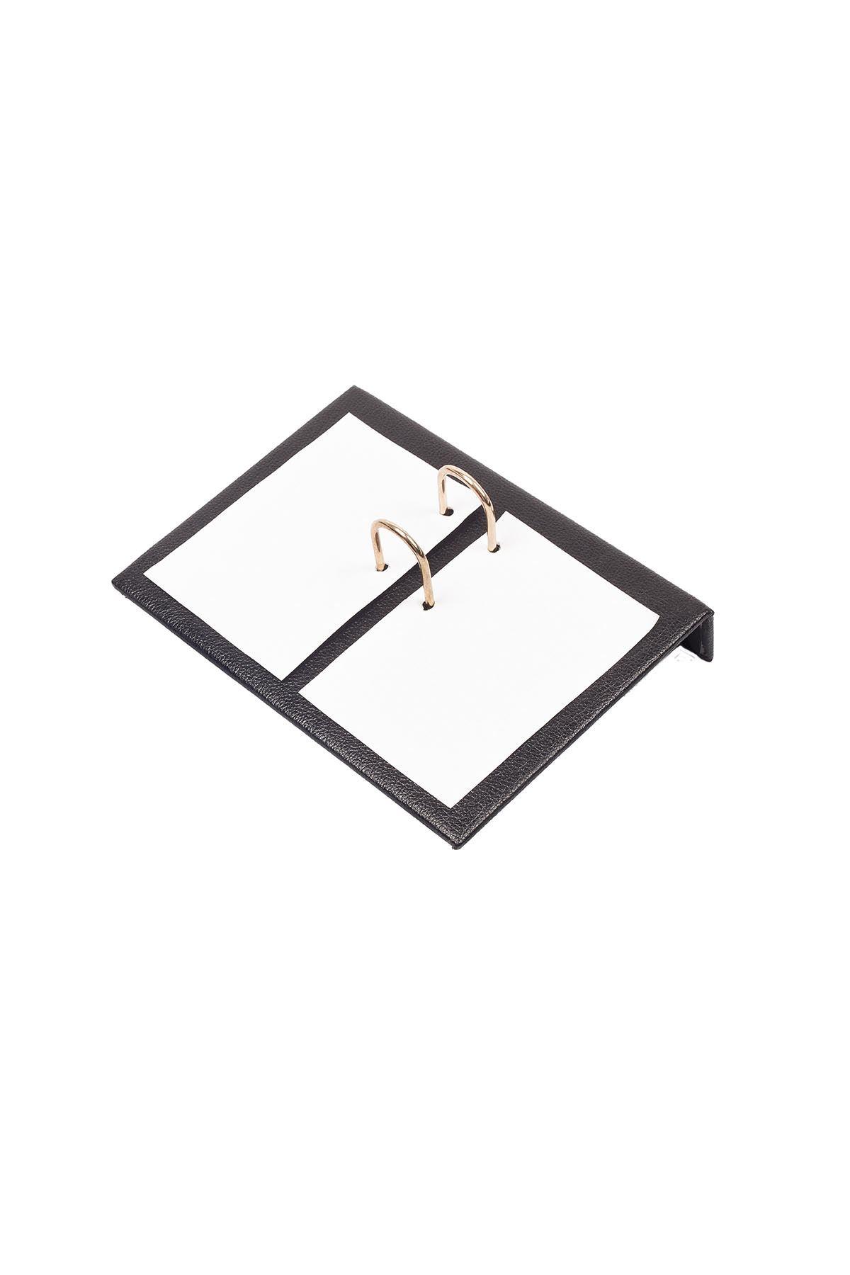 Make Your Own Desk Set White