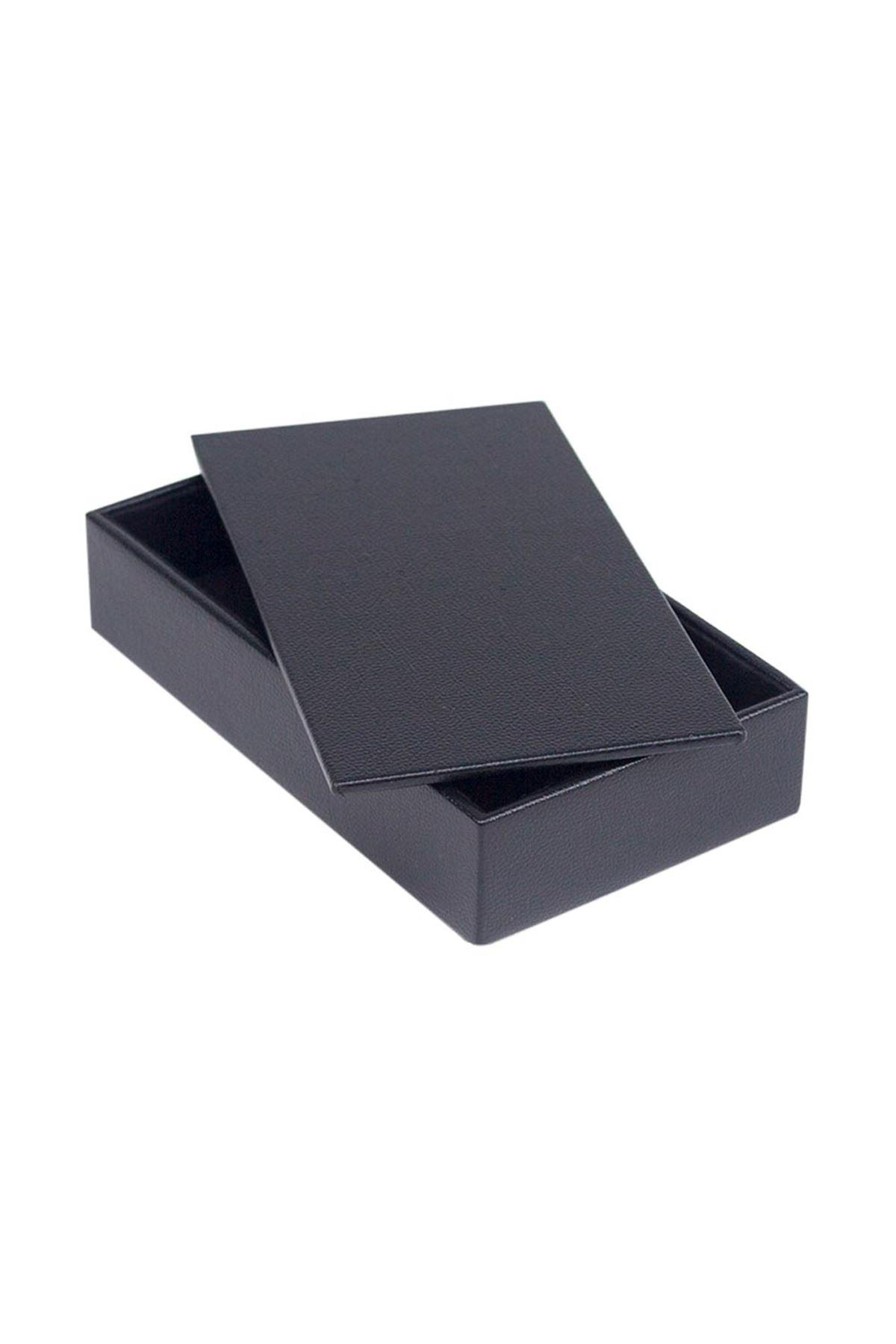 Make Your Own Desk Set Green